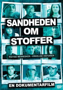 352-antidrug_educators-dvd-en_0_da
